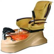 Aqua Rainbow Spa Pedicure Chair 1