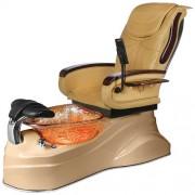 Aqua Rainbow Spa Pedicure Chair 2