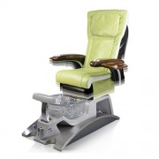 Argento SE Spa Pedicure Chair-1-1-1-1