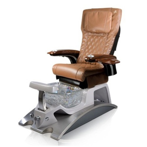 Argento SE Spa Pedicure Chair-1-1-1-2