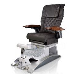 Argento SE Spa Pedicure Chair-1-1-1-3