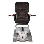 Argento-SE-Spa-Pedicure-Chair-1-1-1-5f