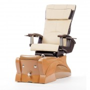 Arion HTxT4 Pedicure Spa Chair 2