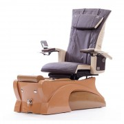 Arion HTxT4 Pedicure Spa Chair 4