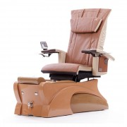 Arion HTxT4 Pedicure Spa Chair 5