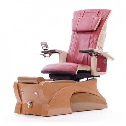 Arion HTxT4 Pedicure Spa Chair 6