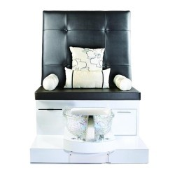 Artelli Spa Pedicure Bench-1-a-bd