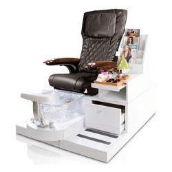 Artelli Spa Pedicure chair-3