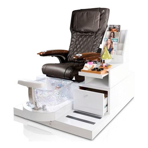 artelli spa pedicure chair high quality pedicure spa manicure