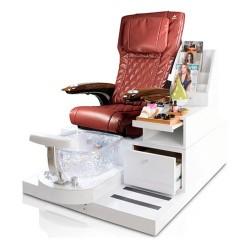 Artelli Spa Pedicure chair-6