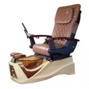 Atlanta Pedicure Spa Chair 010