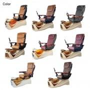 Atlanta Pedicure Spa Chair 0101