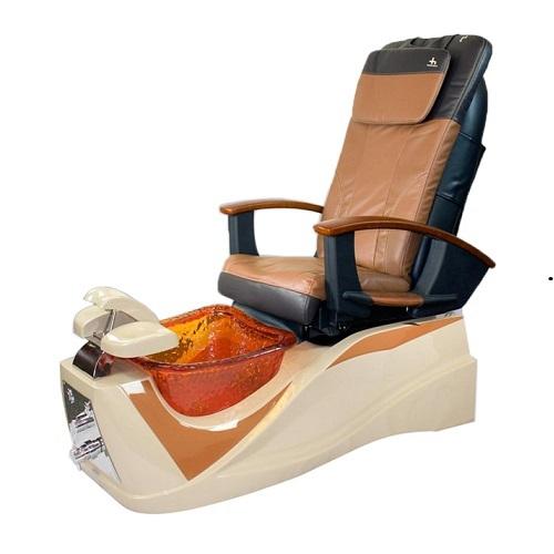 Atlanta Pedicure Spa Chair 020
