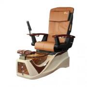 Atlanta Pedicure Spa Chair 030