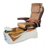 Atlanta Pedicure Spa Chair 050