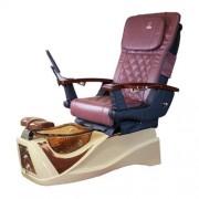 Atlanta Pedicure Spa Chair 060