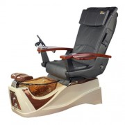 Atlanta Pedicure Spa Chair 070