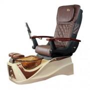 Atlanta Pedicure Spa Chair 080