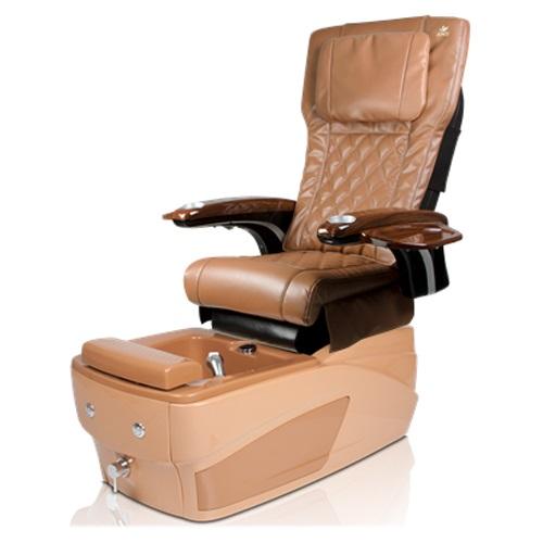 Atlantis Spa Pedicure Chair