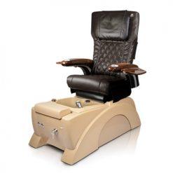 Bellini Spa Pedicure Chair