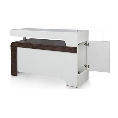 Beniko Quick Nail Dryer Station