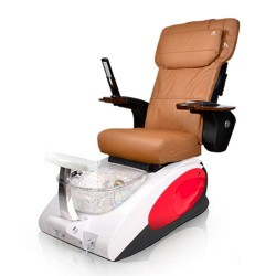 Bipa-Spa-Pedicure-Chair-1-1-1-1