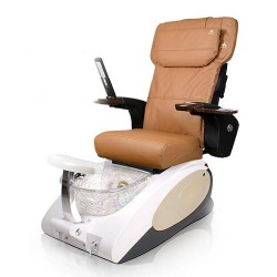 Bipa-Spa-Pedicure-Chair-1-1-1-10