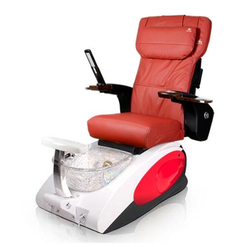 Bipa Spa Pedicure Chair