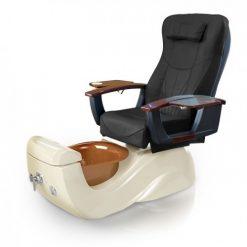 Brisa Pedicure Spa Chair