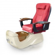 Brisa Pedicure Spa Chair
