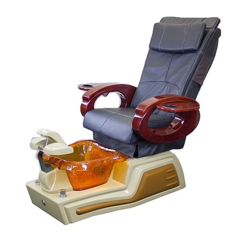 Bristol F Spa Pedicure Chair