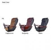 Bristol F Spa Pedicure Chair 040