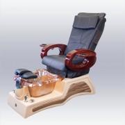 Bristol G Spa Pedicure Chair 7