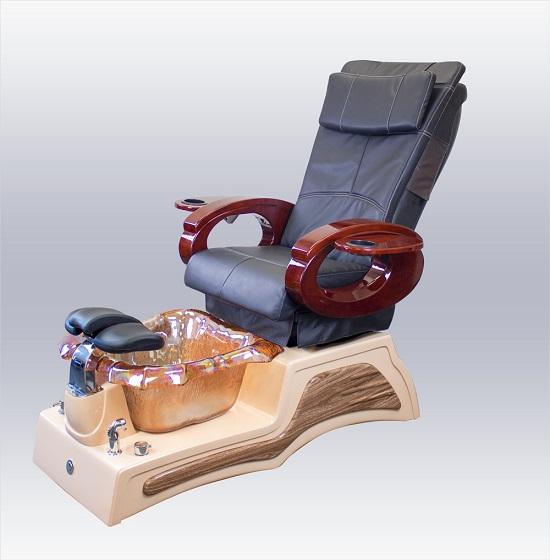 Bristol G Spa Pedicure Chair High Quality Pedicure Spa