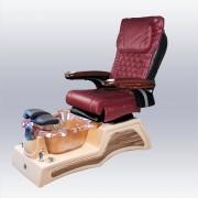 Bristol G Spa Pedicure Chair 8