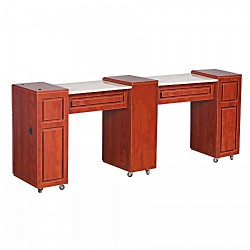 canterbury-manicure-table-classic-cherry-c1