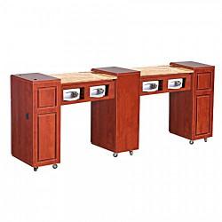 canterbury-uv-manicure-table-classic-cherry-c
