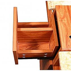 canterbury-uv-manicure-table-classic-cherry-d1