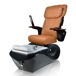 Ceneta Spa Pedicure Chair-1-1-1