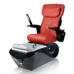 Ceneta Spa Pedicure Chair-1-1-16