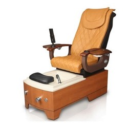 Chi Spa Pedicure Chair 010