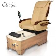 Chi Spa Pedicure Chair 020