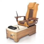 Chi spa pedicure chair 040