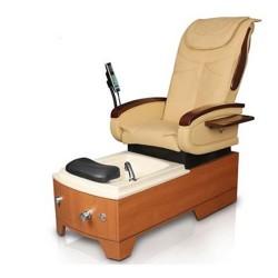 Chi-spa-pedicure-chair 100