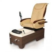Chi-spa-pedicure-chair 200