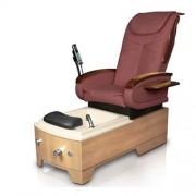 Chi-spa-pedicure-chair 400