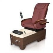 Chi-spa-pedicure-chair 500