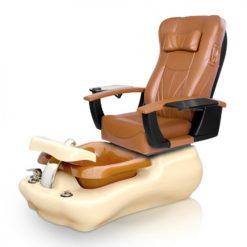 Ciana Pedicure Spa Chair