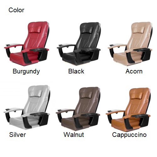 Ciana Pedicure Spa Chair