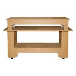 Classic Quad Quick Dry Table - 4n